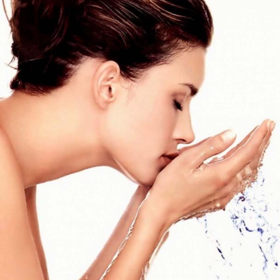 Limpieza facial | Cristina Herráiz, Centro de belleza y estética