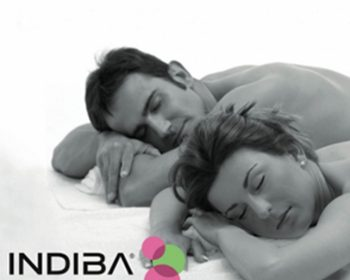 Conoce las ventajas de Indiba, consulta en tu centro de estética en Madrid
