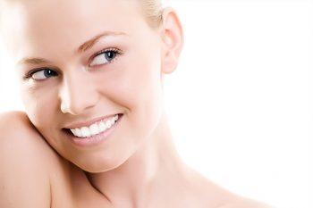 Rejuvenecimiento Facial -antimanchas