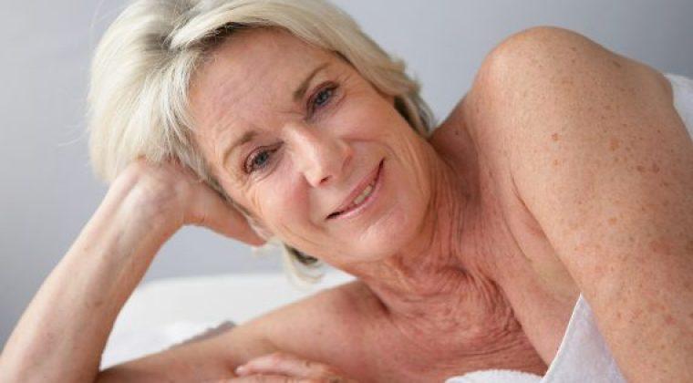 El envejecimiento de la piel y cómo combatirlo. Consulta tu centro de belleza en Madrid