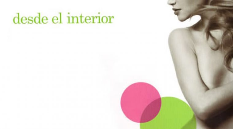 Radiofrecuencia Indiba. Consulta tu centro de belleza y estética en Madrid