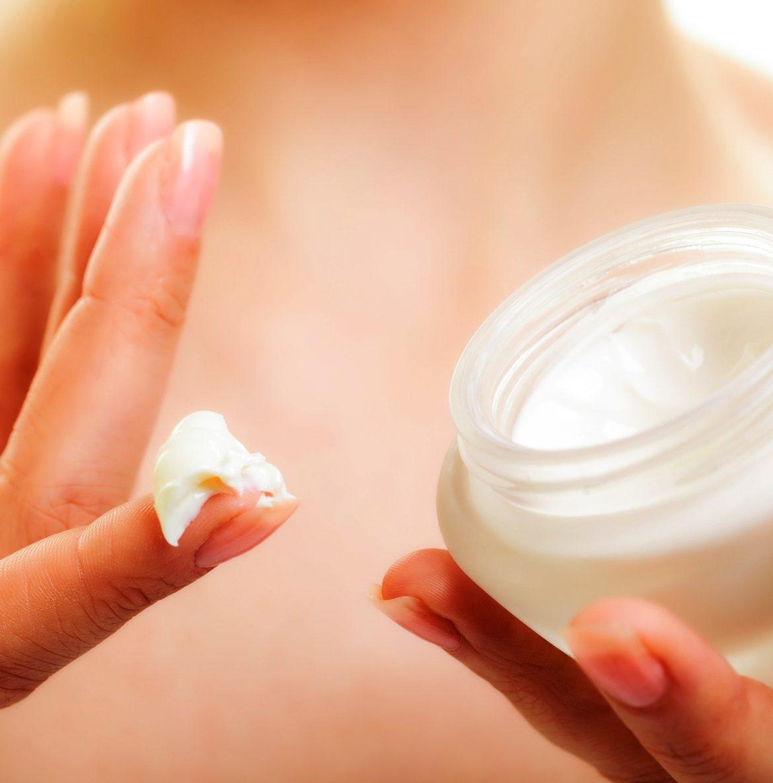 Conoce los principios activos que necesita tu piel. Consulta a tu centro de belleza en Madrid