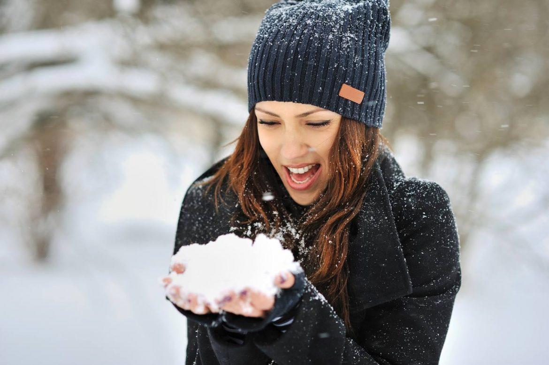 Consejos para proteger tu piel en invierno. Consulta tu centro de belleza en Madrid