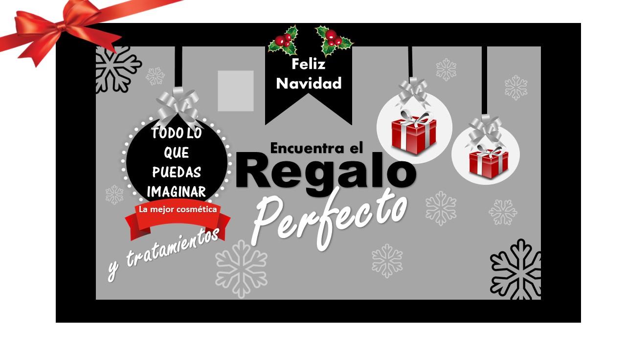 Centro-de-estética-y-belleza-en-Madrid-Cristina-Herraiz-Navidad