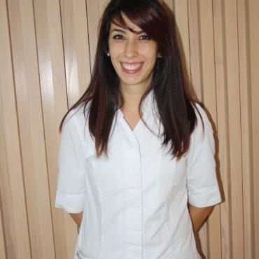 Ana-e1543183708440.jpg