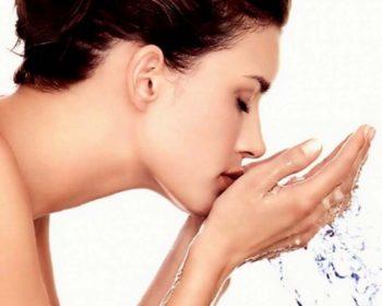 Bono de limpieza facial, recupera la luminosidad de tu piel. Consulta en tu centro de belleza en Madrid