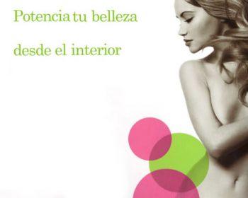¿Puedo utilizar el método Indiba? Consulta en tu centro de belleza en Madrid
