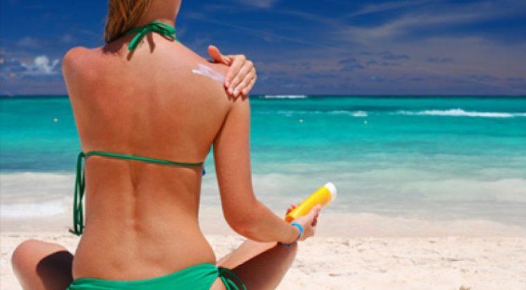 Intensifica los cuidados de tu piel en verano. Consulta tu centro de belleza en Madrid