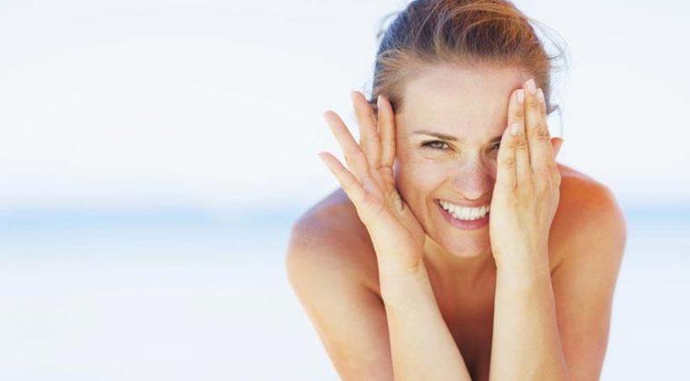 ¿Cómo eliminar el acné y la piel grasa? Consulta tu centro de belleza en Madrid