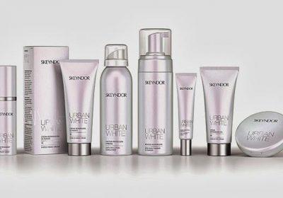 Productos cosméticos Skeyndor. Consulta tu centro de belleza en Madrid