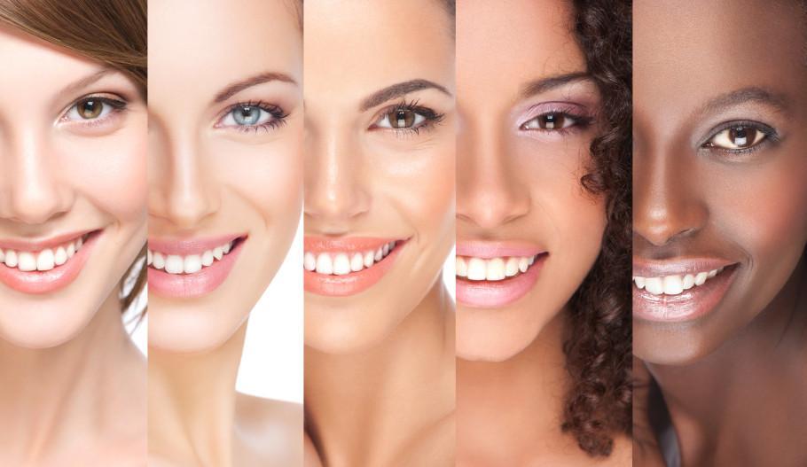 ¿Conoces los distintos tipos de piel? Consulta a tu centro de belleza en Madrid