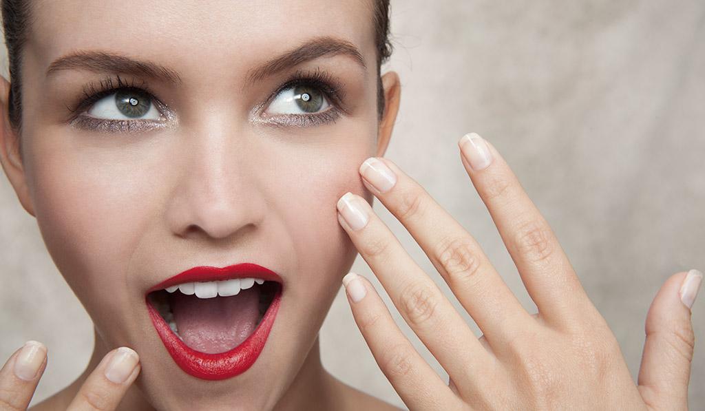 Consejos que debemos seguir para lucir una piel sana durante el 2018