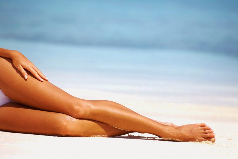 Cómo preparar la piel para el verano… consulta a tu centro de estética y belleza