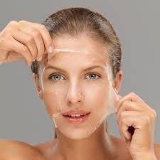 Consejos para acabar con el efecto piel apagada, consulta a tu centro de belleza