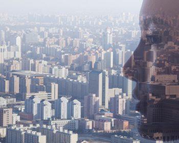 Los efectos de la contaminación en la piel – Consulta a tu centro de estética y belleza en Madrid