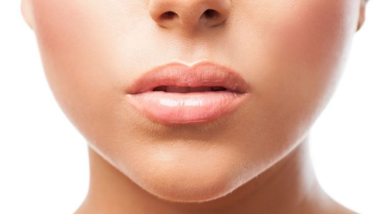 Cómo cuidar tus labios en 6 sencillos pasos, consulta tu centro de belleza y estética en Madrid