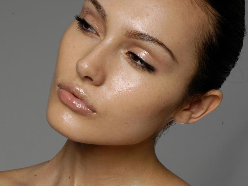 Como tratar las pieles grasas, consulta en tu centro de belleza y estética en Madrid
