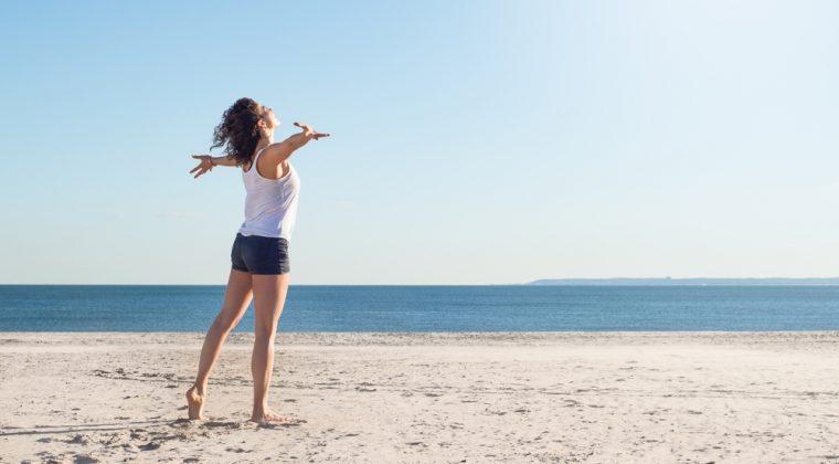 Consejos de belleza después del verano, consulta tu centro de belleza y estética