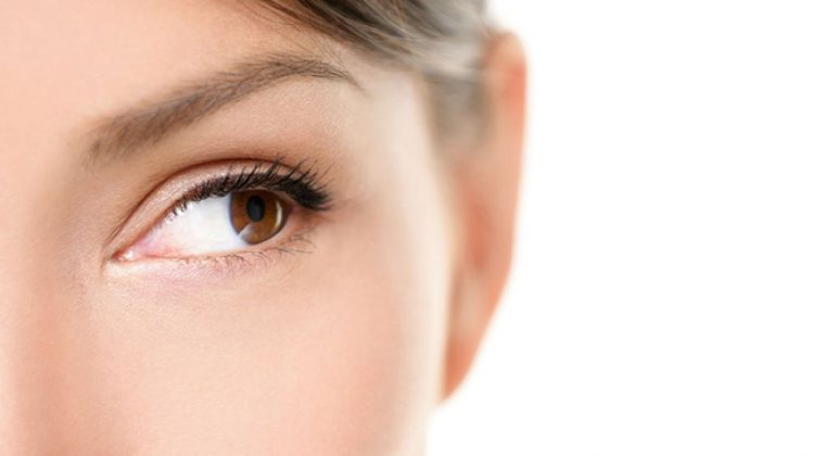 Cómo eliminar bolsas en los ojos, consulta tu centro de estética