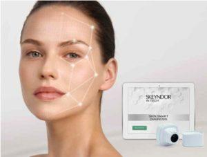 La importancia de un diagnóstico facial, consulta en tu centro de belleza en Madrid 2