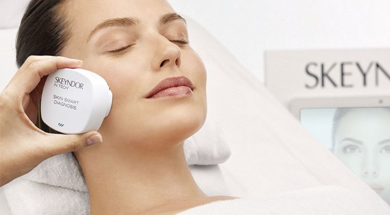 La importancia de un diagnóstico facial, consulta en tu centro de belleza en Madrid