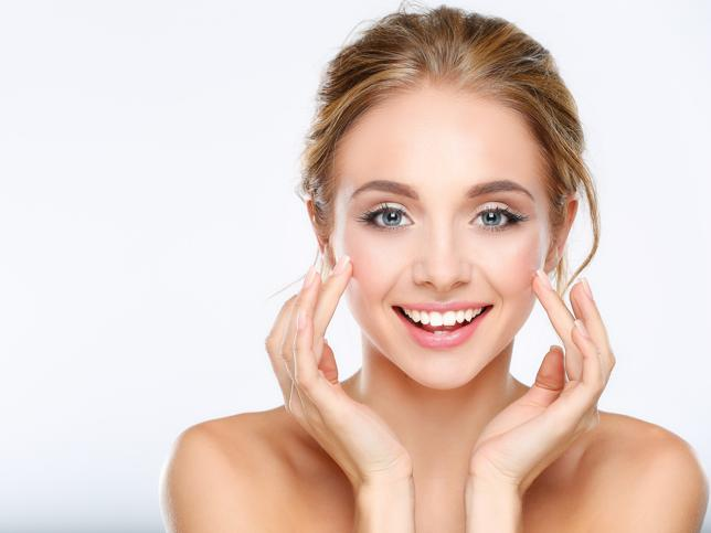 Como eliminar el acné, consulta en tu centro de estética y belleza en Madrid