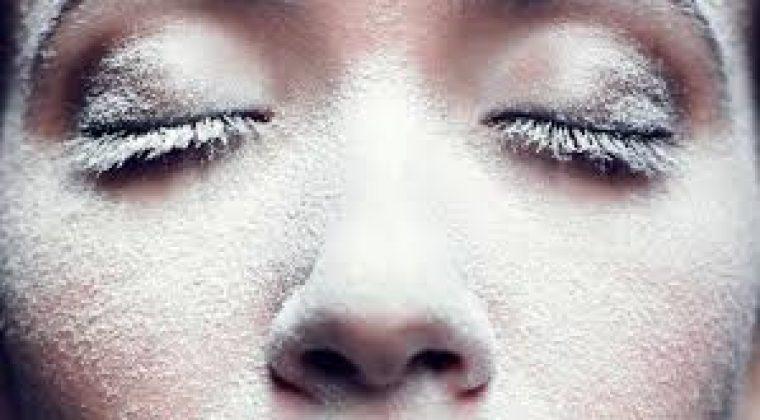 Cómo cuidar tu piel en invierno, consulta a tu centro de estética y belleza