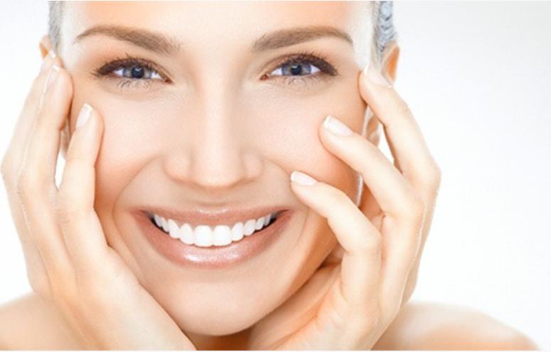Consejos para lucir una piel sana y saludable estas navidades, consulta en tu centro de belleza en Madrid.