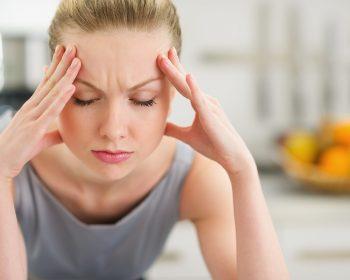 ¿Conoces la relación existente entre el estrés y los problemas en la piel? Consulta tu centro de belleza