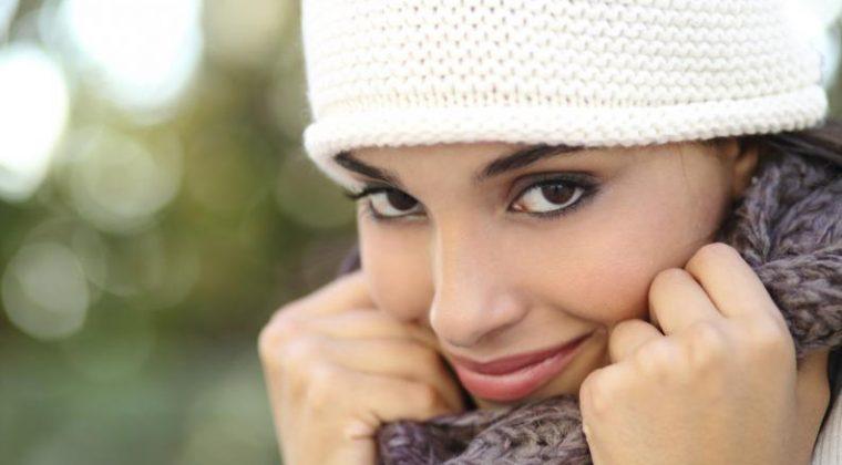 Cómo cuidar la piel en invierno, consulta en tu centro de belleza en Madrid