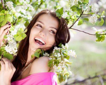 Preparar la piel para la primavera, consulta en tu centro de belleza en Madrid