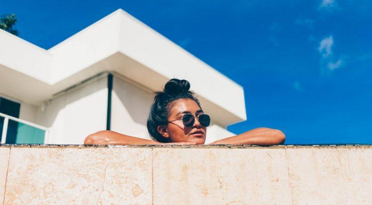 Algunos consejos para disfrutar de tu belleza en verano, consulta en tu centro de Belleza y Estética