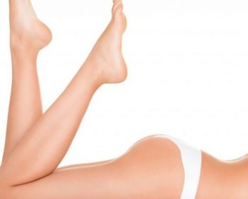 Cómo evitar el vello enquistado, después de la depilación