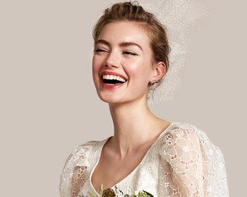 Calendario de belleza de novia, ¿cuándo empezar los tratamientos antes de tu boda?