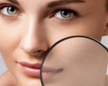La importancia de un diagnóstico facial, consulta en tu centro de estética