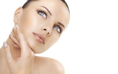 ¿Tienes la piel sensible? En nuestro centro de belleza en Madrid te ayudamos a cuidarla