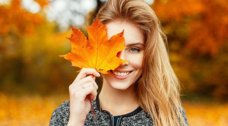 Algunos consejos para cuidar tu piel en otoño, consulta en tu centro de belleza en Madrid