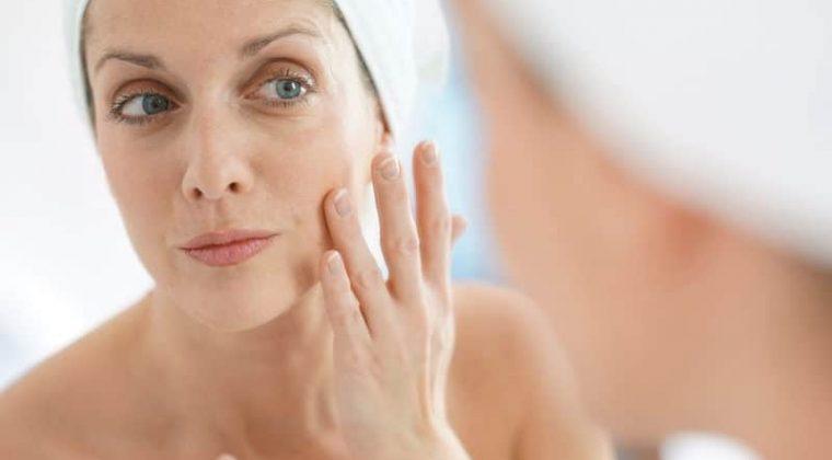 Cómo prevenir la aparición de arrugas, consulta en tu centro de belleza en Madrid