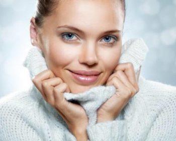 Consejos para cuidar la piel en invierno, consulta en tu centro de belleza en Madrid