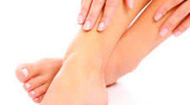 Cuidado de manos y pies durante todo el año, consulta en tu centro de belleza y estética