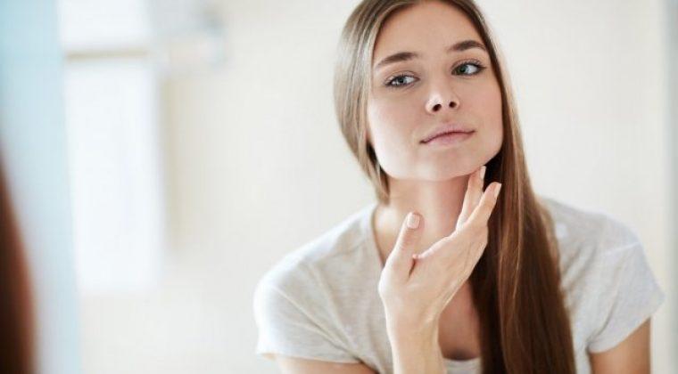 Cómo reducir la papada, consulta en tu centro de belleza