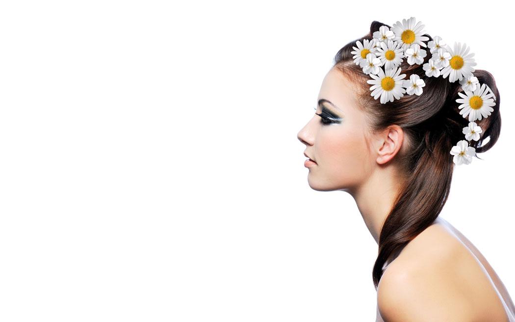 Consejos para cuidar tu piel en primavera, consulta en tu centro de belleza