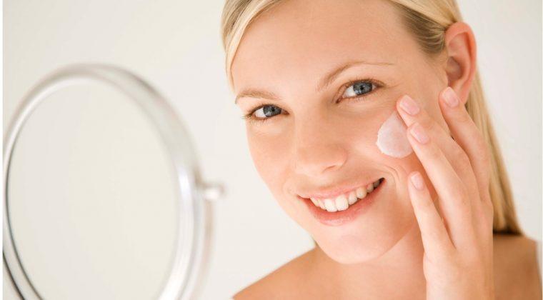 Consejos para utilizar mascarilla facial, consulta en tu Centro de Belleza en Madrid