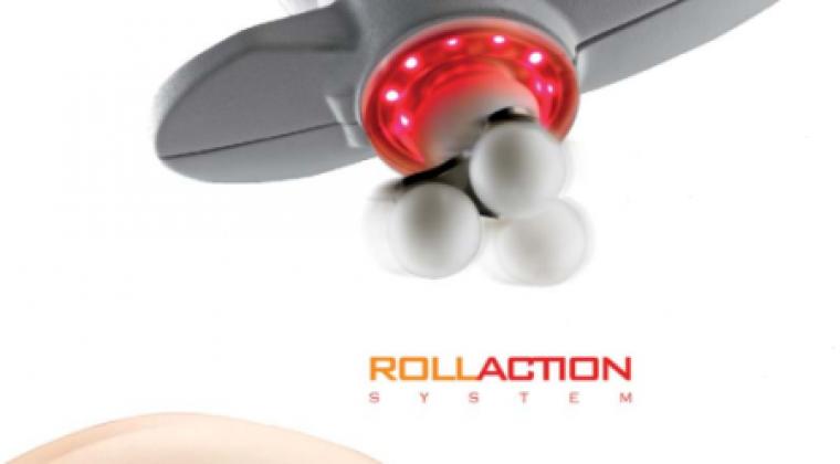 Ven a probar Rollaction System, a nuestro centro de belleza en Madrid